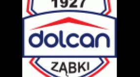 Orliki 2008: Wysoka przegrana z Dolcanem!