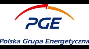 PGE Polska Grupa Energetyczna S.A. sponsorem głównym Startu Rymanów