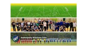 Najpopularniejsze strony na Futbolowo 2.0 w listopadzie