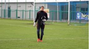 Kwestionariusz osobowy: Marcin Walczak!