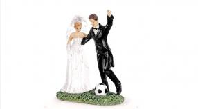 """PIŁA"" się żeni !!!"