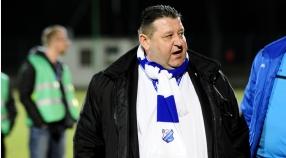 """Wojciech Smolnik: Odstawimy tych, którzy """"grają piach"""""""