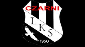 Zapowiedz: Sparing nr 4: ŁKS Łukawiec - Czarni Kraczkowa