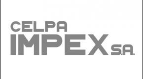CELPA IMPEX S.A. Nowym sponsorem Szkółki