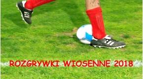 """Skład 10 kolejka III liga okręgowa D2 Młodzik Grupa 2  """"WDA"""" Świecie – """"Polonia"""" Bydgoszcz"""
