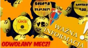 2006 - ODWOŁANE ZAWODY !!!