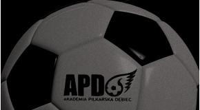 III Gala Akademii Piłkarskiej Dębiec