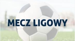 23 września mecz ligowy - kadra