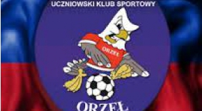 KONOPISKA CUP 2014