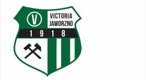 KS Sosnowianka - Victoria 1918 Jaworzno