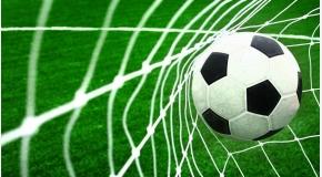 Kania Gostyń 6-1 Jarota Jarocin (I Liga Trampkarza)