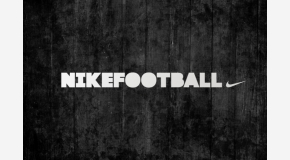 Liga Playarena Nike