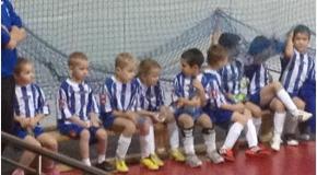 Luboń Cup 2014