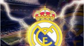 Witamy na stronie Real Madrid!