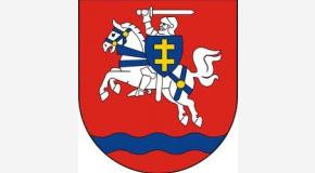 I dzień Pucharu Starosty Puławskiego - 2011 r.