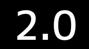 Opis Patcha 2.0 - czyli zmiany zmiany i jeszcze raz zmiany :)