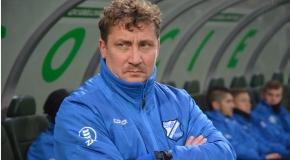 Tomasz Kulawik: Mecze przegrane 0:1 bolą najbardziej