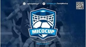Turniej MicoCup w Brzegu Dolnym (23-24.09.2017)