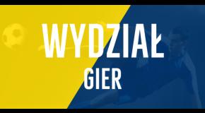 INFORMACJA Z OZPN o odwołaniu meczy sobotnio-niedzielnych.