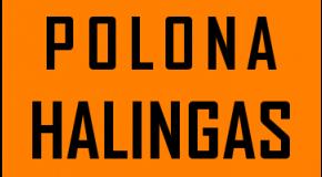 Polona Halingas - jaki finisz sezonu jej wróżysz?