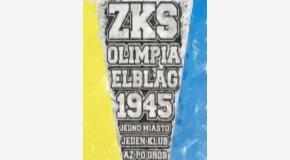 Baraż do CLJ U-17, mecz 2: ZKS Olimpia Elbląg - AP Talent Białystok