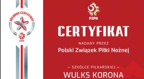 Srebrna Gwiazdka.
