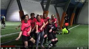 """OBI Football CUP 2017"" - materiał VIDEO"