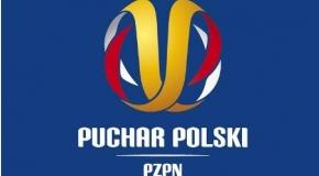 I. runda okręgowego Pucharu Polski - pary