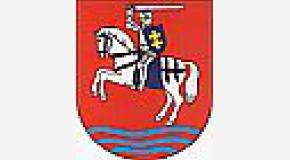 Turnieju o Puchar Starosty Puławskiego