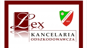 Sparingowe plany LEX Kancelarii