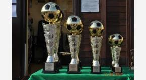 Turniej dla rocznika 2006-2010 i mecz w Sierakowicach