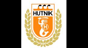 Sparing: Hutnik Warszawa