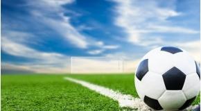 Ruszają przygotowania do sezonu ligowego 2017/2018 (rozgrywki WZPN)