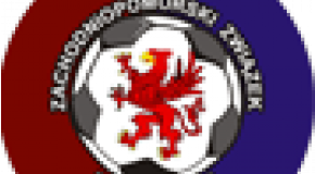 3 kolejka - I liga wojewódzka D2 Młodzik