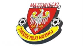 Liga MZPN - kolejka 6 (19.09)