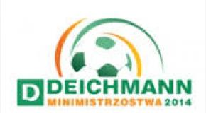 Deichman info