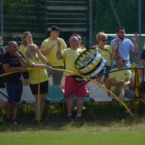 MŁODZIK SUMMER CUP ROCZNIK 2011