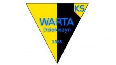 Pierwszy test w Działoszynie ! (zapowiedz meczu)