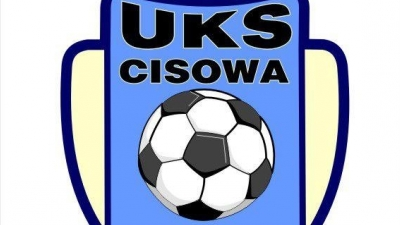 Cisowa Cup 2018 - r.2011
