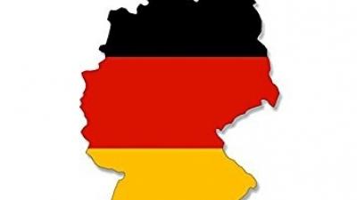 Turniej w Niemczach