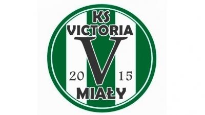 Kadra na sezon 20017/ 2018!