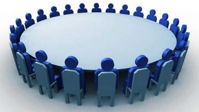 Komunikat Zarządu