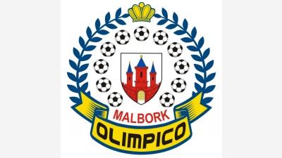 Terminarz meczy dla Leier Olimpico Malbork oraz JD2 i E1