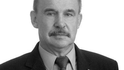 LKS ŻYGLIN - Czarni Sucha Góra