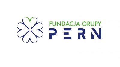 Fundacja GRUPY PERN wspiera Chemika!