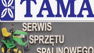 TAMA i MOTO SERWIS wsparli KS MAZUR PISZ !