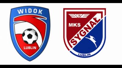 Kadra na mecz z Sygnałem! - Lubelska Liga - 21.04. (sobota)