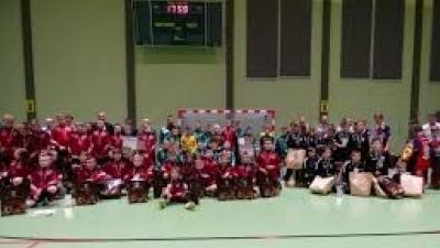 Nidzica Cup 2018