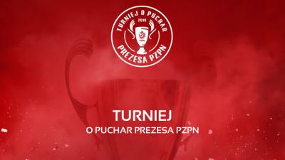 Poznaliśmy rywali w finale mistrzostw Polski