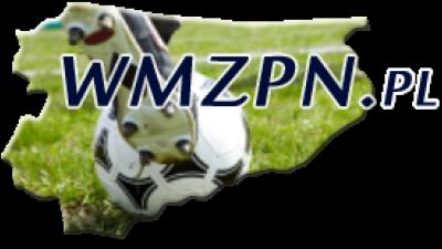 KS Euro-Car Wrzesina poznał ligowych rywali